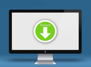 torrenting-with vPN